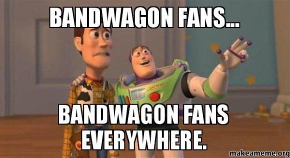 Bandwagon-fans-bandwagon